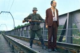 1 homme de trop (Shock Troops), 1967, Costa-Gavras, Fotocredit: Österreichisches Filmmuseum