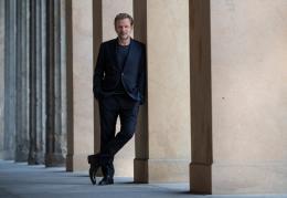 Sebastian Knauer-Foto Martin Förster