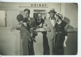 Sehnsucht 202 (Max Neufeld, A/D 1932)