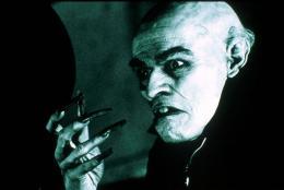 Shadow of the Vampire (E. Elias Merhige, US/GB/LUX 2000)