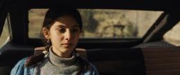 Kız Kardeşler | A Tale of Three Sisters, TUR/DEU/NLD/GRC 2019; Regie: Emin Alper. Auf dem Bild: Helin Kandemir; © Liman Film, Komplizen Film, Circe Films, Horsefly Productions
