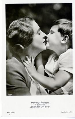Skandal um Eva (G.W. Pabst, D 1930)