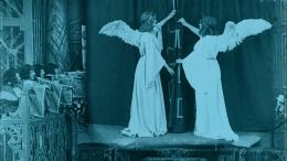 Stille Nacht (1910)