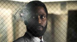 John David Washington in Tenet (Bildquelle: Warnere Bros.)