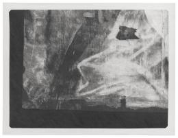 The David Plates, 1 © Klaus Mosettig, Bildrecht Wien