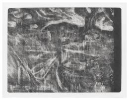 The David Plates, 12 © Klaus Mosettig, Bildrecht Wien