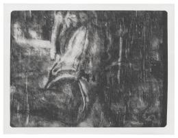 The David Plates, 14 © Klaus Mosettig, Bildrecht Wien