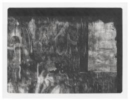 The David Plates, 15 © Klaus Mosettig, Bildrecht Wien
