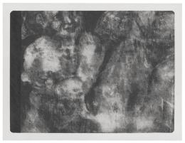 The David Plates, 3 © Klaus Mosettig, Bildrecht Wien
