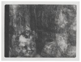 The David Plates, 4 © Klaus Mosettig, Bildrecht Wien