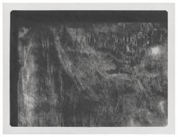 The David Plates, 5 © Klaus Mosettig, Bildrecht Wien