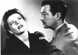 Undercurrent (Vincente Minnelli, US 1946)