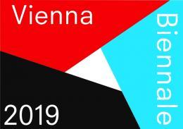 Vienna Biennale 2019