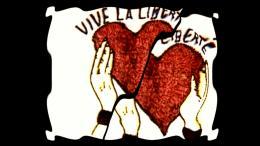 Vive la Liberté. Courtesy: Alexander Kluge