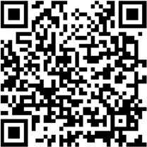 Audioguide Hearonymus – kostenloser Audioguide